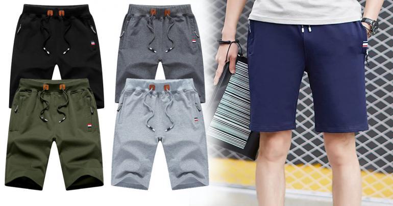 Shorts på Digdeal.se
